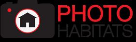 Photo Habitats